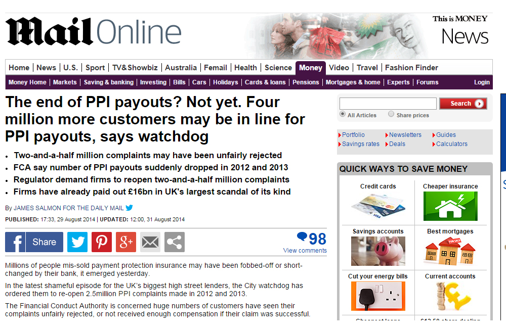 daily-mail-ppi